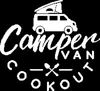 Campervan CookOut